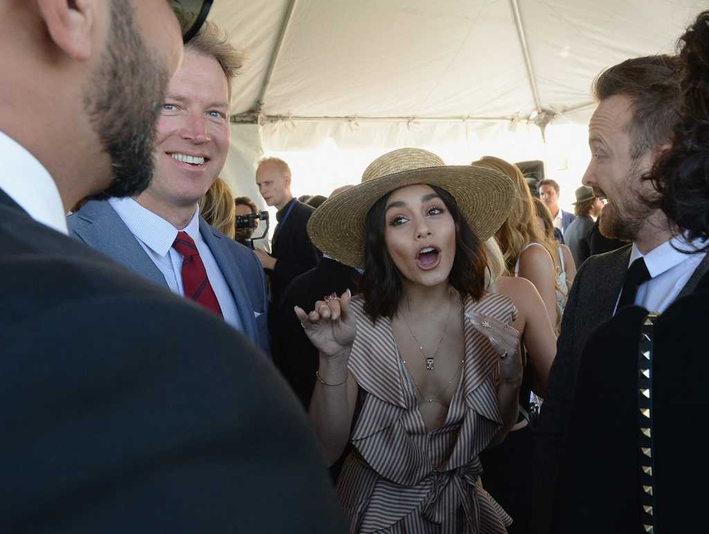 vanessa-hudgens-pegasus-world-cup-invitational-22