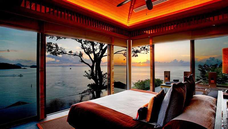 3-Sri-panwa-luxury-pool-villa-resort-spa-Phuket-Thailand-1-1500x848.x32763