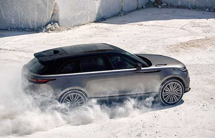3DD85C5900000578-0-The_Range_Rover_Velar_is_the_fourth_member_of_the_luxury_4x4_bra-a-14_1488393433449
