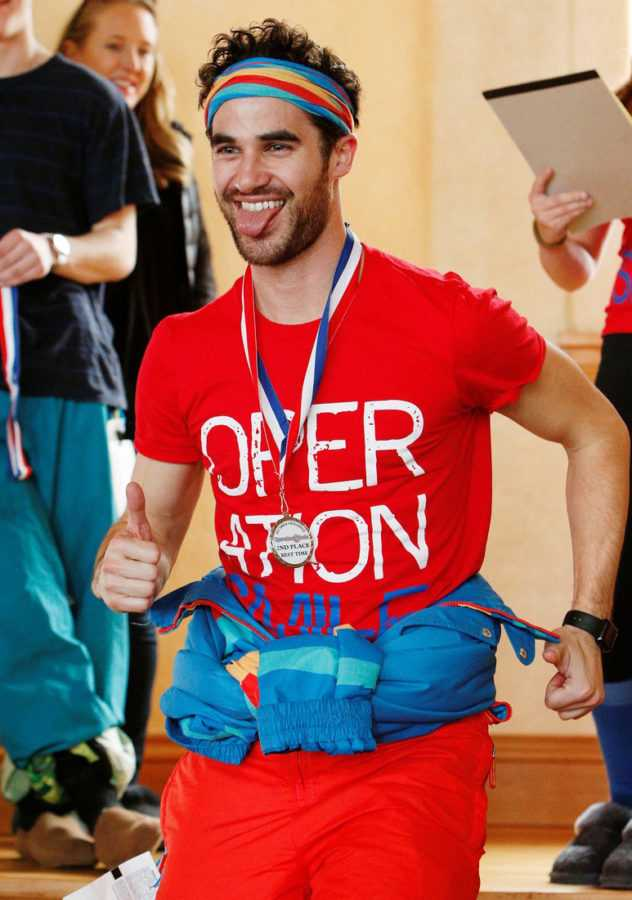 darren-criss-goes-skiing-for-operation-smile-01
