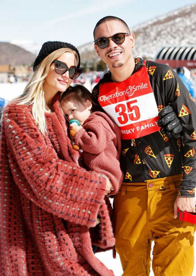 darren-criss-goes-skiing-for-operation-smile-04