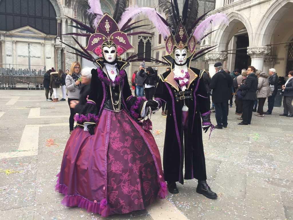 карнавал3