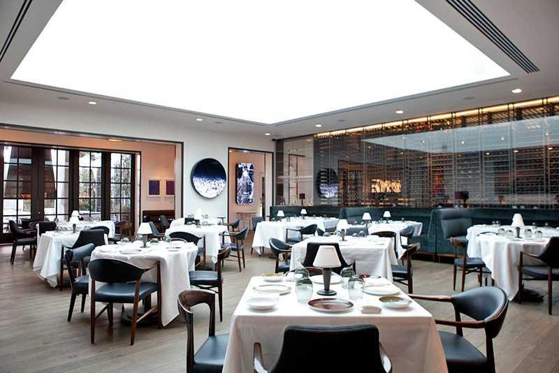 Spago-BH-Main-Dining-Room2_Elizabeth-Daniels