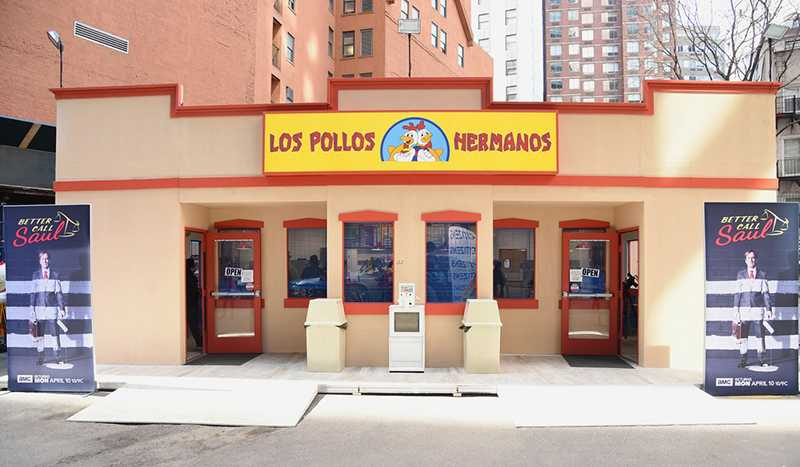 los-pollos-hermanos-nyc-pop-up-better-call-saul-01