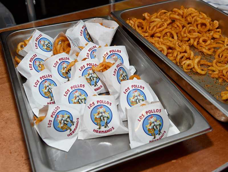 los-pollos-hermanos-nyc-pop-up-better-call-saul-16