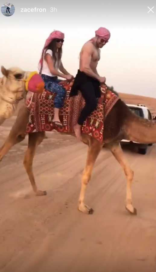 zac-efron-riding-a-camel-shirtless-is-everything-you-dreamed-it-would-be-07