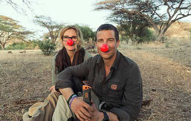 4074AD5600000578-4516300-Charity_special_Julia_Roberts_and_Bear_Grylls_have_teamed_up_to_-a-2_1495054875162