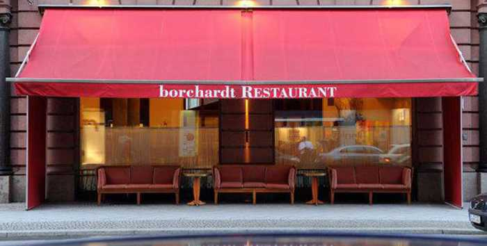 fullsize_restaurant_borchardt_dpa_pictura_alliance_1
