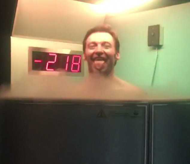 413CA7EB00000578-4585024-Health_crazy_Hugh_Jackman_endures_below_freezing_temperatures_to-a-74_1496934276356
