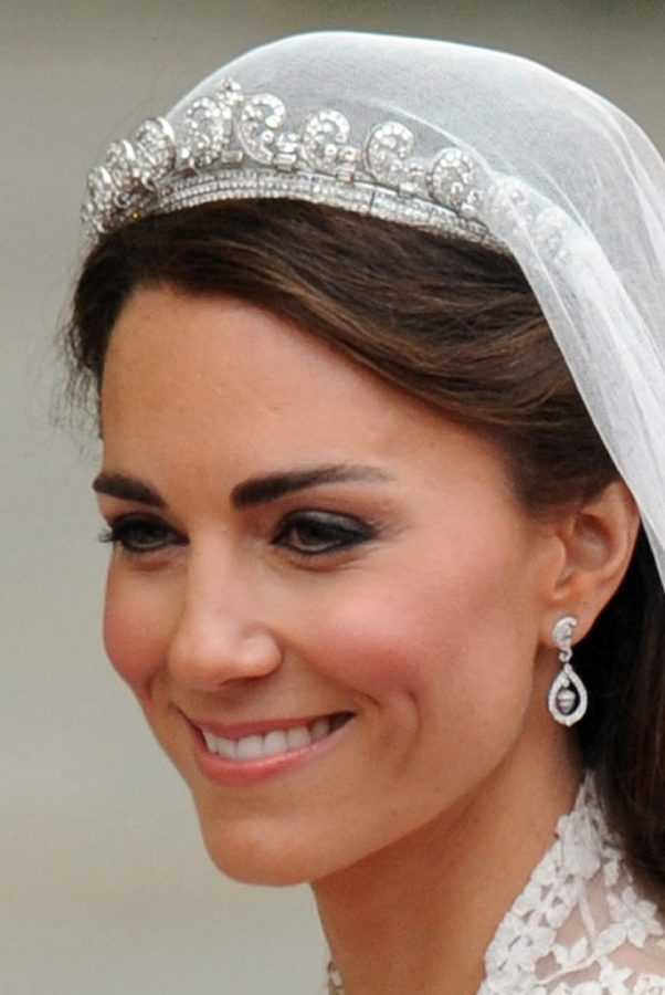 Kate-Middleton-2011