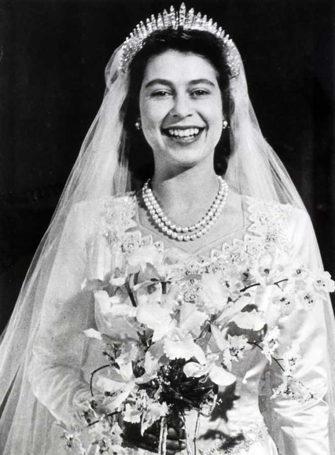Queen-1947