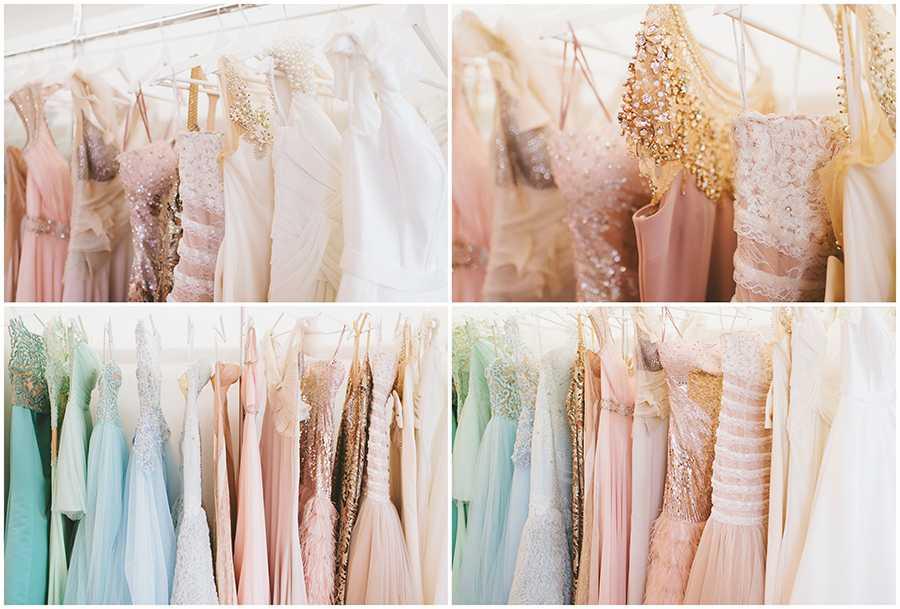 dress11(1)