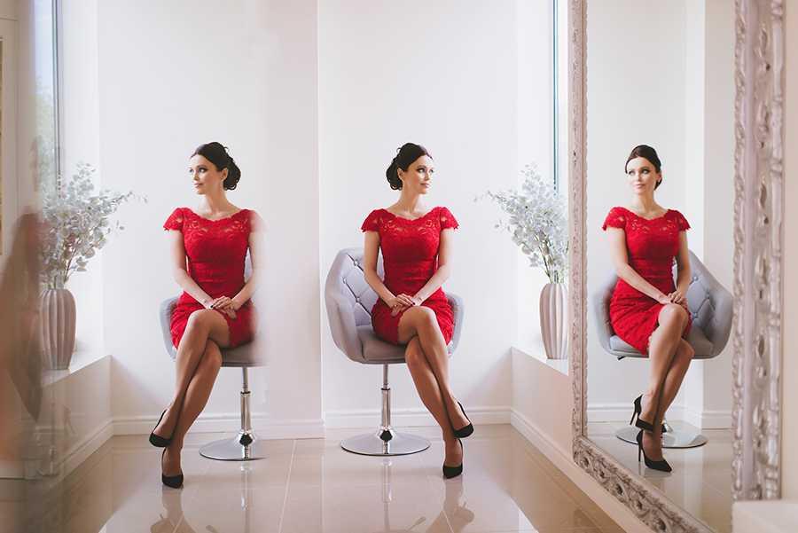 dress81
