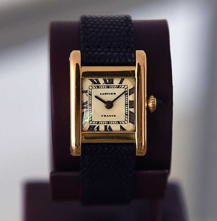 US-ECONOMY-LIFESTYLE-AUCTION-KENNEDY-CARTIER