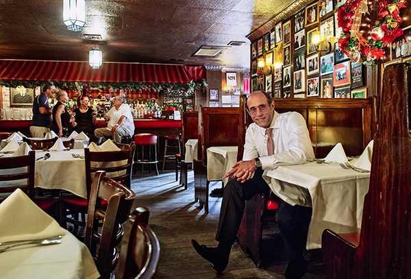 raos-harlem-restaurant-01