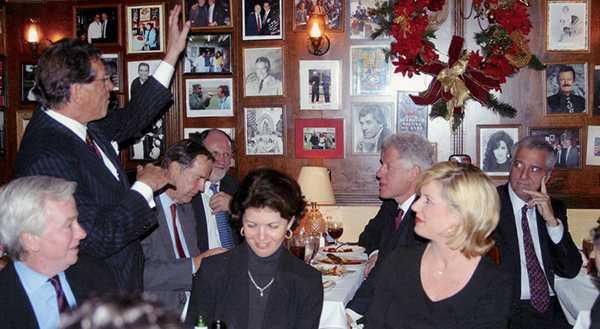 raos-harlem-restaurant-04