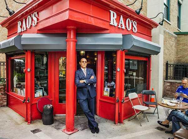 raos-harlem-restaurant-06