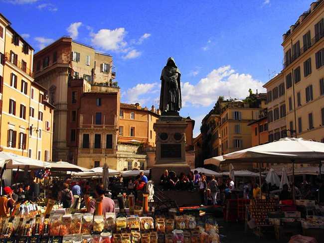 campo-de-fiori-market