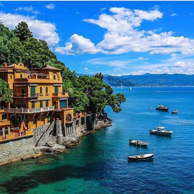 Italy is always a good idea tlpicks courtesy of beachgypsys