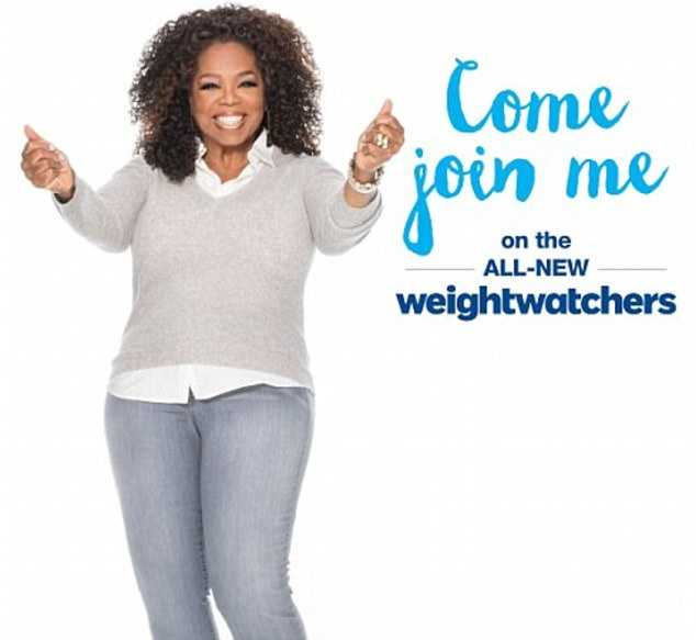 431C73BE00000578-4775178-Member_Oprah_became_a_Weight_Watchers_member_in_August_2015_and_-m-7_1502287623309