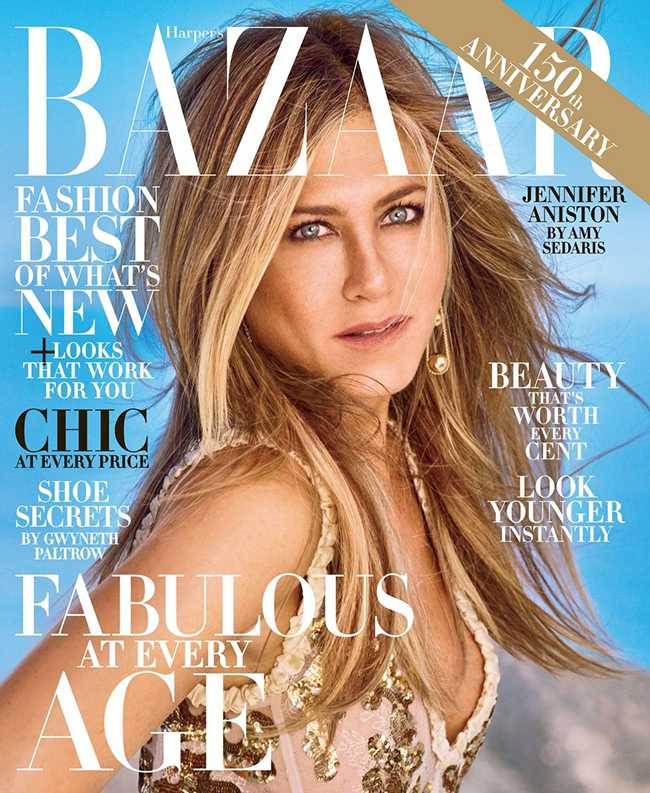 hbz-october-2017-cover-jennifer-aniston-02-1505334353