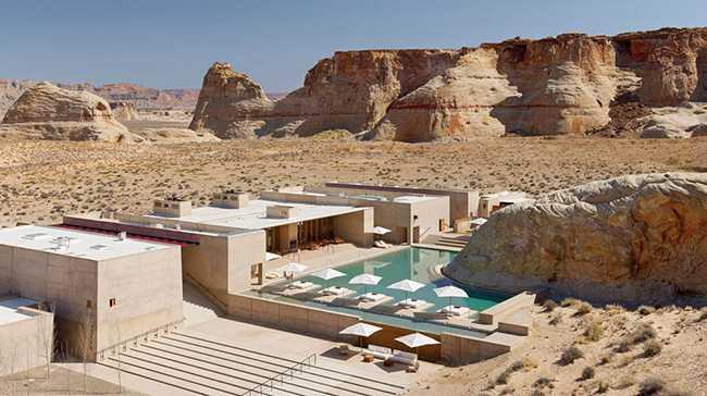TSJ_Amangiri_Resort_Utah_Exterior_03