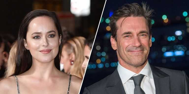 dakota-jon-hamm-1507651140