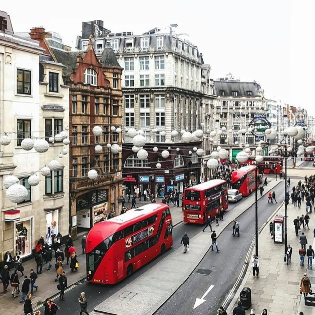 Its Christmastime in the city  tlpicks courtesy of georgianlondon