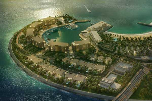 Bulgari-Resort-Residences-1