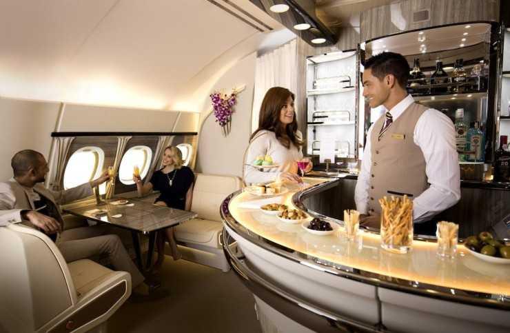Emirates-1-1024x668