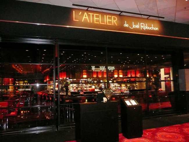 LAtelier-de-Joël-Robuchon-Paris-France