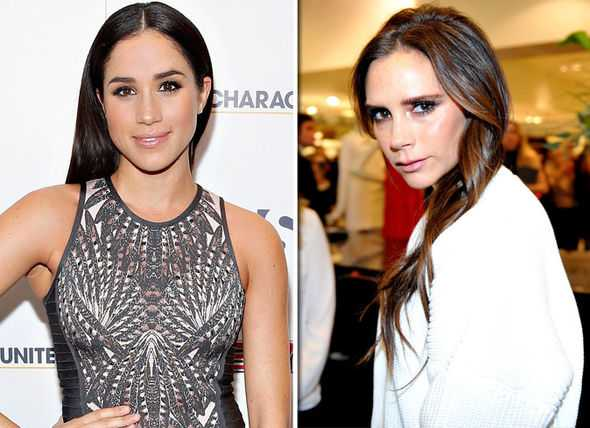 Meghan-Markle-and-Victoria-Beckham-1097383
