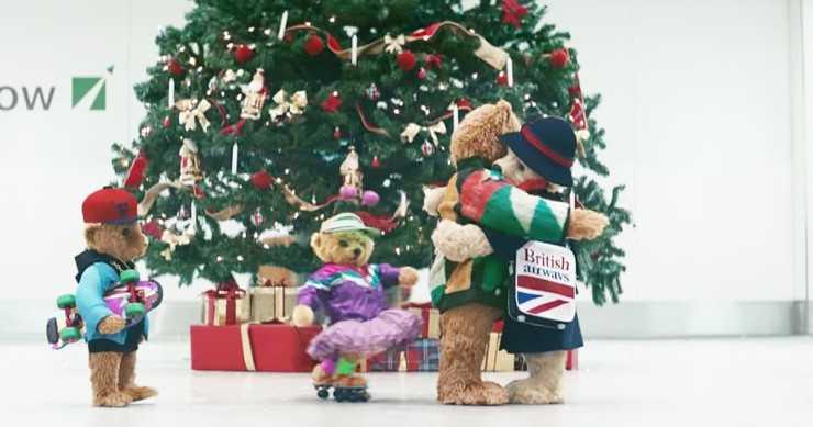 godupdates-heathrow-airport-christmas-bear-Ad-4