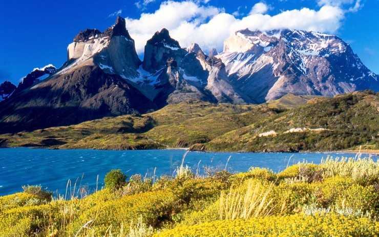 image_3450e-Andes