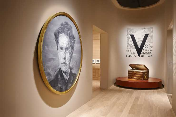 louis_vuitton_exposition_grand_palais8094_cgregoire_vieille