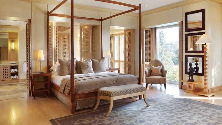 suites-and-villas-1