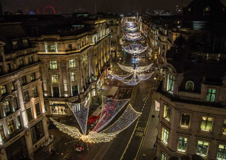 the-spirit-of-christmas-by-regent-street-dafc0646-d91