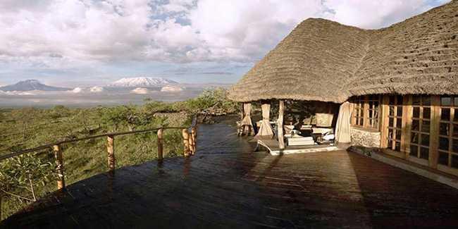 Campi-ya-Kanzi-Chyulu-Hills-Kenya-1-1200x600