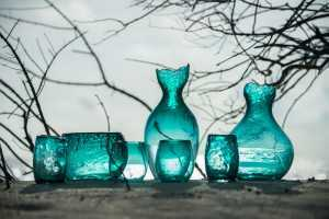 Glass Products1 by Mohamed Hanee