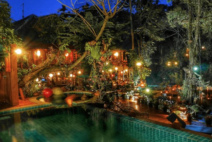 Sukantara Cascade Resort & Spa3