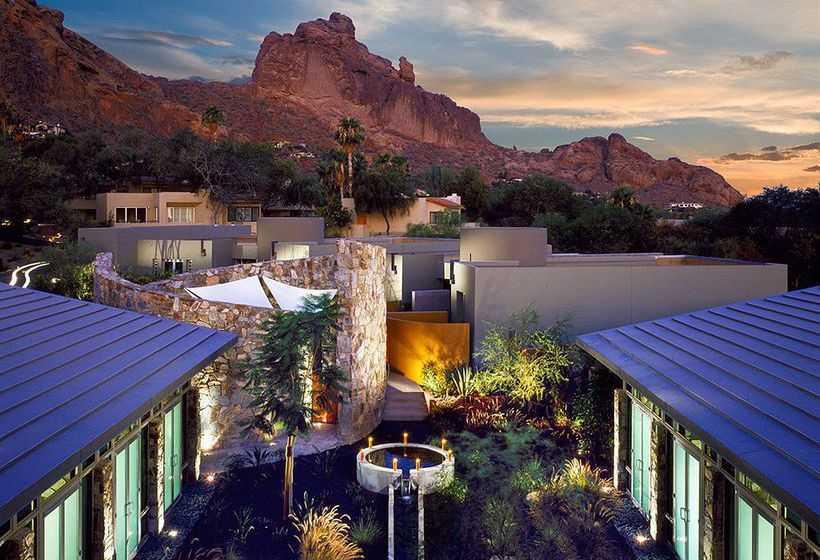 hotel-sanctuary-camelback-mountain-resort-scottsdale-013