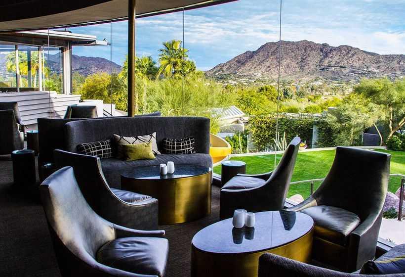 hotel-sanctuary-camelback-mountain-resort-scottsdale-024