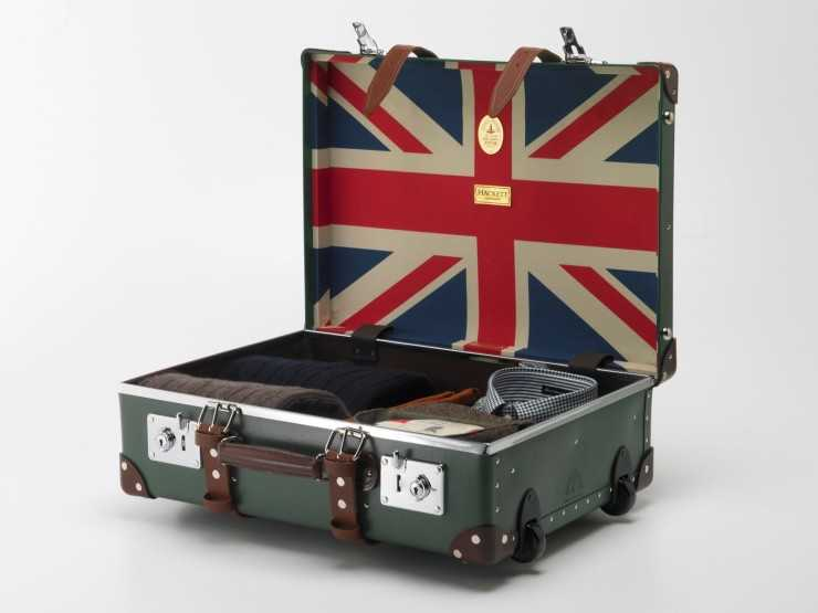 jeremy-hackett-the-mr-classic-blog-designer-luggage-globetrotter-luggage-l-95276275ecbadddf