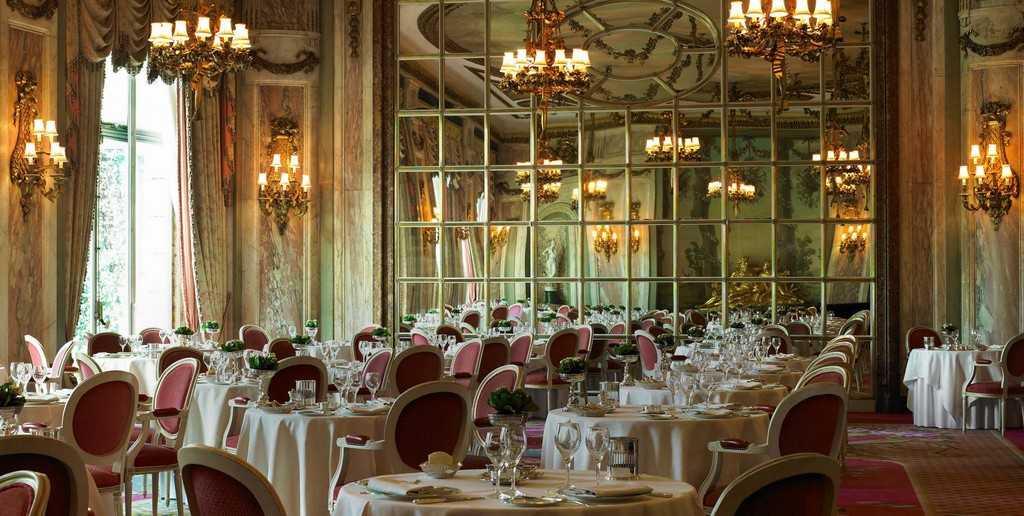 restaurant-mirrors-1900w-1