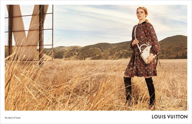 001-Louis_Vuitton_prefall_2018_ad_camp