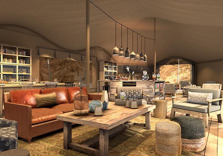 6Hoanib-Valley-Camp-Artist-Rendering-Lounge