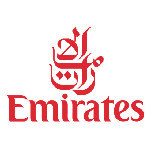 Emirates_Airlines