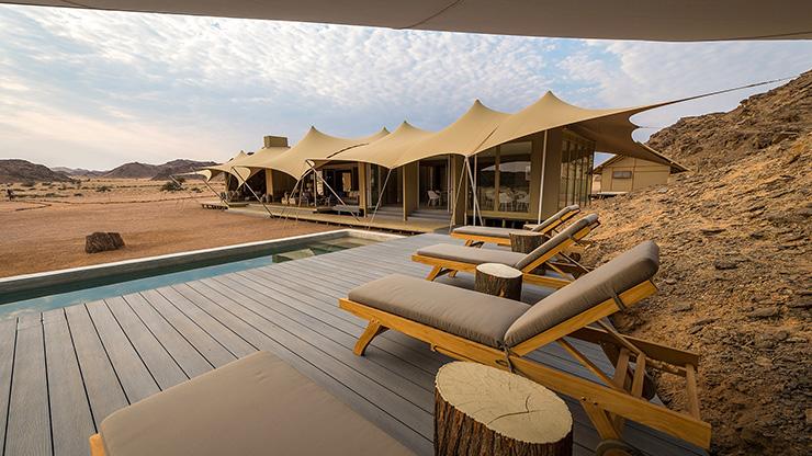 Swimming-Pool-at-Hoanib-Skeleton-Coast-Camp