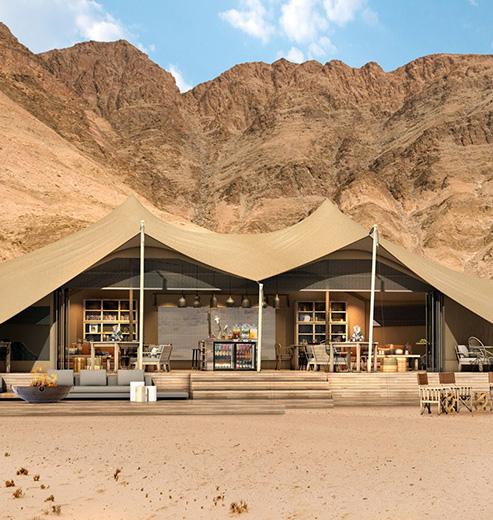 hoanib-valley-camp-skeleton-coast-namibia-timbuktu-travel