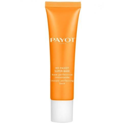 База под макияж Payot